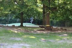 Kita Amtsfelder Knirpse - Garten3