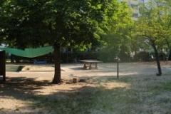 Kita Amtsfelder Knirpse - Panorama